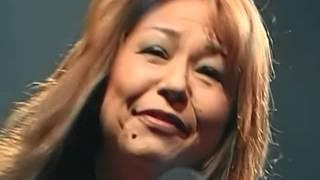 ღ♪ - ღúsicas ♪nesquecíveis - Yvonne Elliman - If I Can´t Have You    Alta Definição  HD