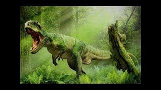 Документальный фильм Тайны Доисторических Монстров 2016 HD  Документальные фильмы 2016 Динозавры