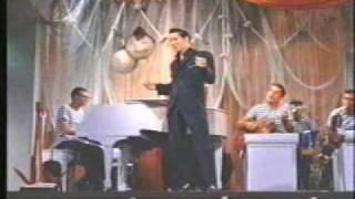 Return to Sender- Elvis Presley