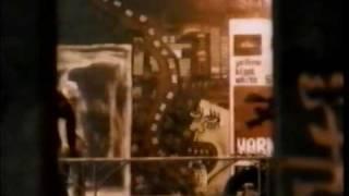 24時間の神話 -UNPLUGGED-voice