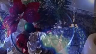 Корпоратив на работе- наряд, косметика, идеи Новогоднего декора