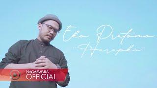 Download lagu Eko Pratomo Harapku Mp3