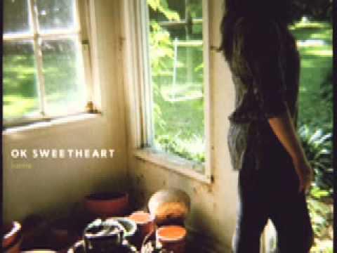We've Got Love (Song) by OK Sweetheart
