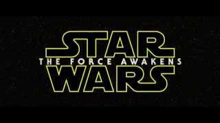 Star Wars: The Force Awakens | Eyes | TV Spot