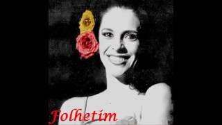 Gal Costa   Folhetim (Com Letra Na Descrição)   Legendas   1978