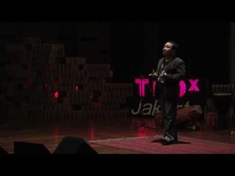 mp4 Job Jakarta, download Job Jakarta video klip Job Jakarta