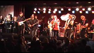 """The Beatles' """"Old Brown Shoe""""  - TURN UP THE VOLUME AND ENJOY!"""