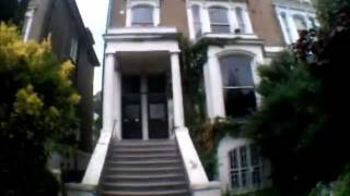 preview picture of video 'Belsize Park Property Finders - London Property Finders'