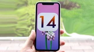 When Is iOS 14 Coming Out?