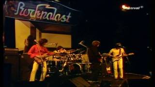 Dire Straits - Down to the Waterline [Rockpalast -79 ~ HD]