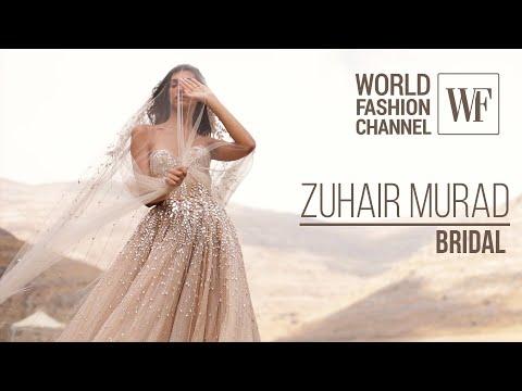 Zuhair Murad | Bridal