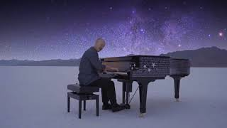 A Sky Full of Stars - Coldplay  The Piano Guys (piano/cello cover) mix / βillyMix-Vol.12