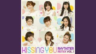 Girls' Generation - Kissing You (House Remix)