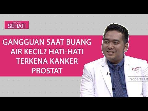 Prostatitis Hogyan történik a betegség