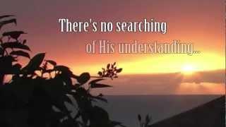 Isaiah 40: 28-31 Beautiful song Scripture in song Wings like Eagles