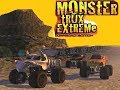 Monster Trux Extreme Offroad Edition Pc Nestl 60fps Dow