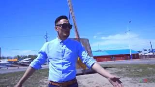 Дуучин С.Пүрэвдорж Улаангом хотын гудамж Ulaangom hotiin gudamj