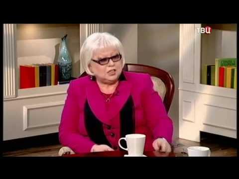 Светлана Крючкова. Мой герой