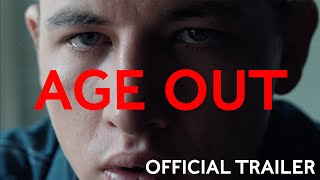 Age Out (2018) Video