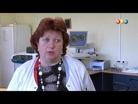 Ārstēšana prostatīta Minusinskā