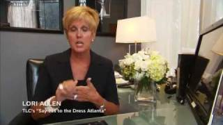 Discover Your Skills PSA Featuring Lori Allen
