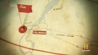 Почему нужно помнить о победе в Великой Отечественной.