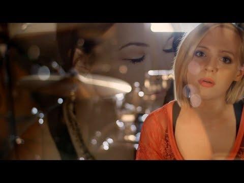 Lights - Madilyn Bailey , Jess Moskaluke