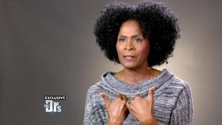 Actress Janet Hubert Reveals Health Struggle