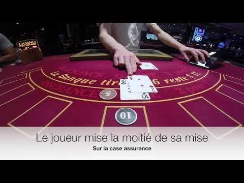 video-Z5KfK2n_m4g