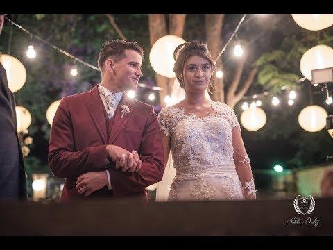 Casamento │ Flávio & Alice │ Wedding │ Exclusive Wedding │ Piracicaba/SP | Fotógrafo de casamento em Piracicaba