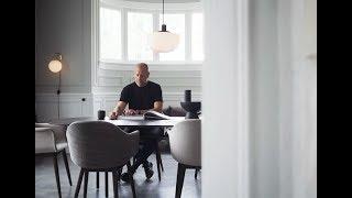 Danish Design And The Future