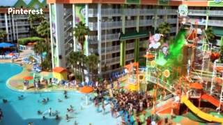 Best Family Vacation Destinations And Resorts