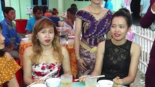 nhac-song-dam-cuoi-so-phia-linh-10-5-2019
