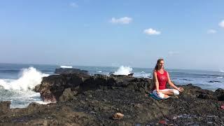 3. adventní meditace - Šťastná hlava - zdarma