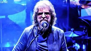 Jeff Lynne's ELO Live 2016 Hollywood Bowl Don't Bring Me Down / Mr Blue Sky