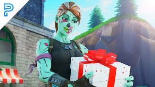 I Gifted Skins To Twitch Streamers! (with Reactions)