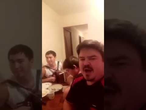 Татарский клип новинка 2017!