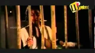 Kambili mekham puthachu (oppathinoppam)1986