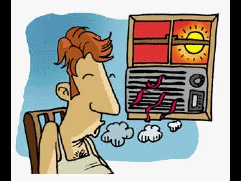 Wegetatywnego dystonii typu nadciśnieniem
