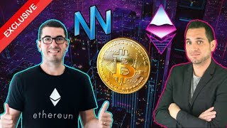 BITCOIN Doesnt WANT or NEED Wall Street! - Nuggets News | Late Night Crypto LIVESTREAM $BTC $ETH