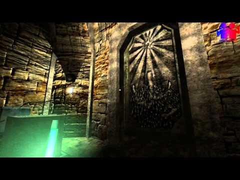 Прохождение Пенумбра 3: Реквием (Часть 1)