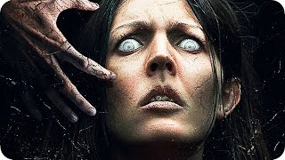 THE SNARE Trailer 2017 Horror Movie