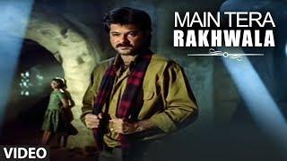 Main Tera Rakhwala [Full Song] | Rakhwala - YouTube