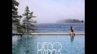 Diego Garcia - Laura - Nothing to Hide