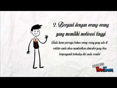 mp4 Training Motivasi Kerja Ppt, download Training Motivasi Kerja Ppt video klip Training Motivasi Kerja Ppt