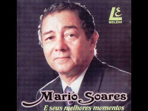 Mario Soares - E Seus Melhores Momentos Cd Completo