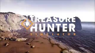 VideoImage1 Treasure Hunter Simulator