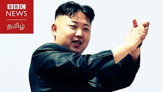 கிம் ஜாங்-உன் அரியணையில் அமர்ந்தது எப்படி? | Rise of Kim Jong Un |