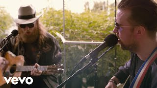 Brothers Osborne   Shoot Me Straight (Terrapin Care Station Sessions)
