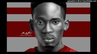 Mr-Eazi-Rotate-Sketch-Prod-By-Otee-Beat (2106 MUSIC)